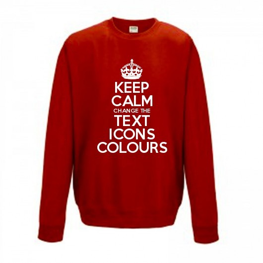 keepcalm_textcolor.jpg